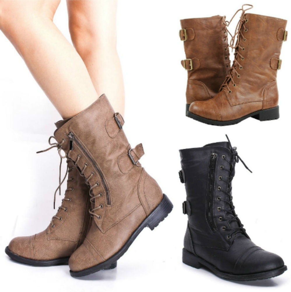 Boots For Womens yTr8QxCl
