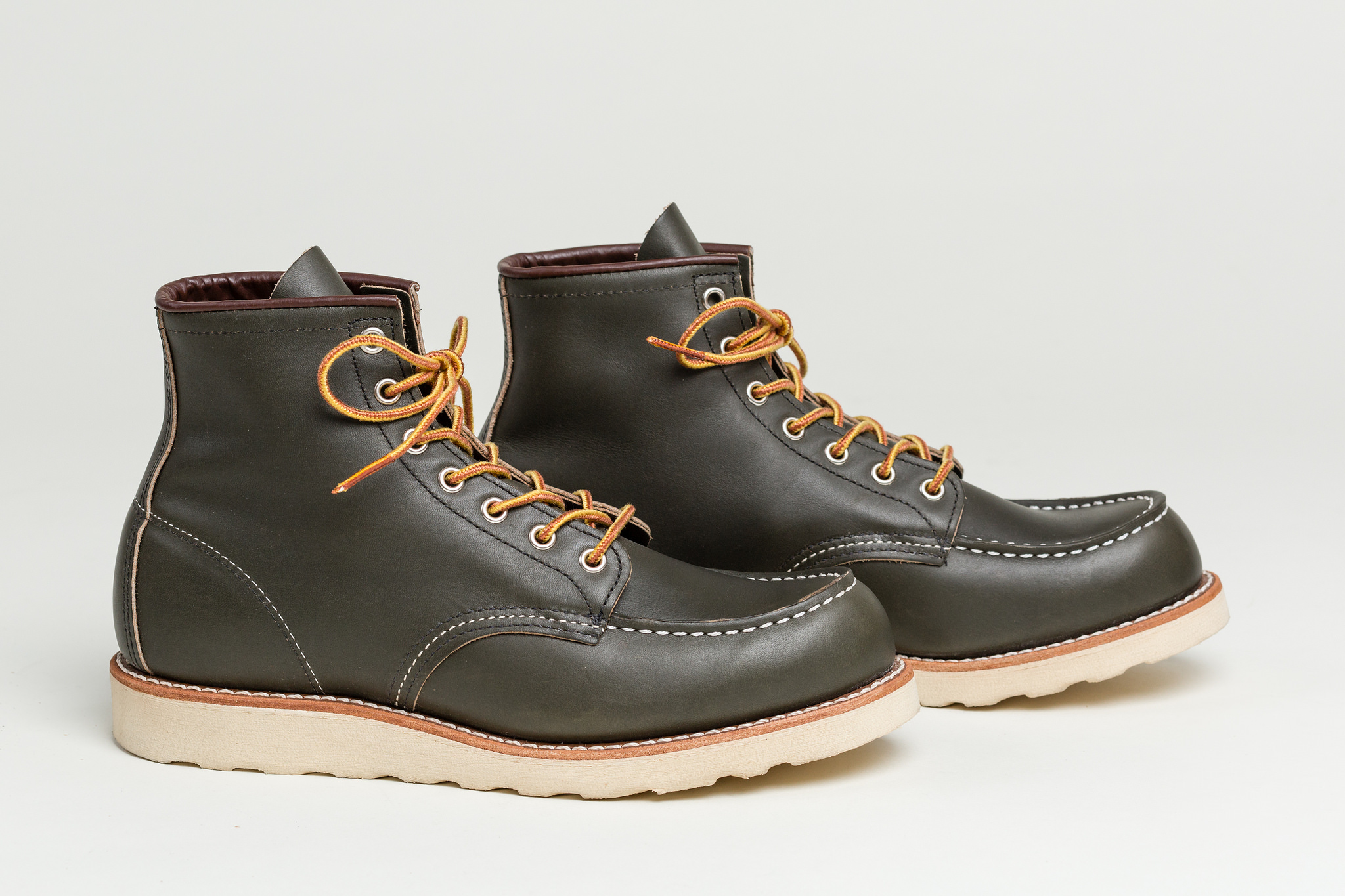 Boots Red Wing UD3mpiyt