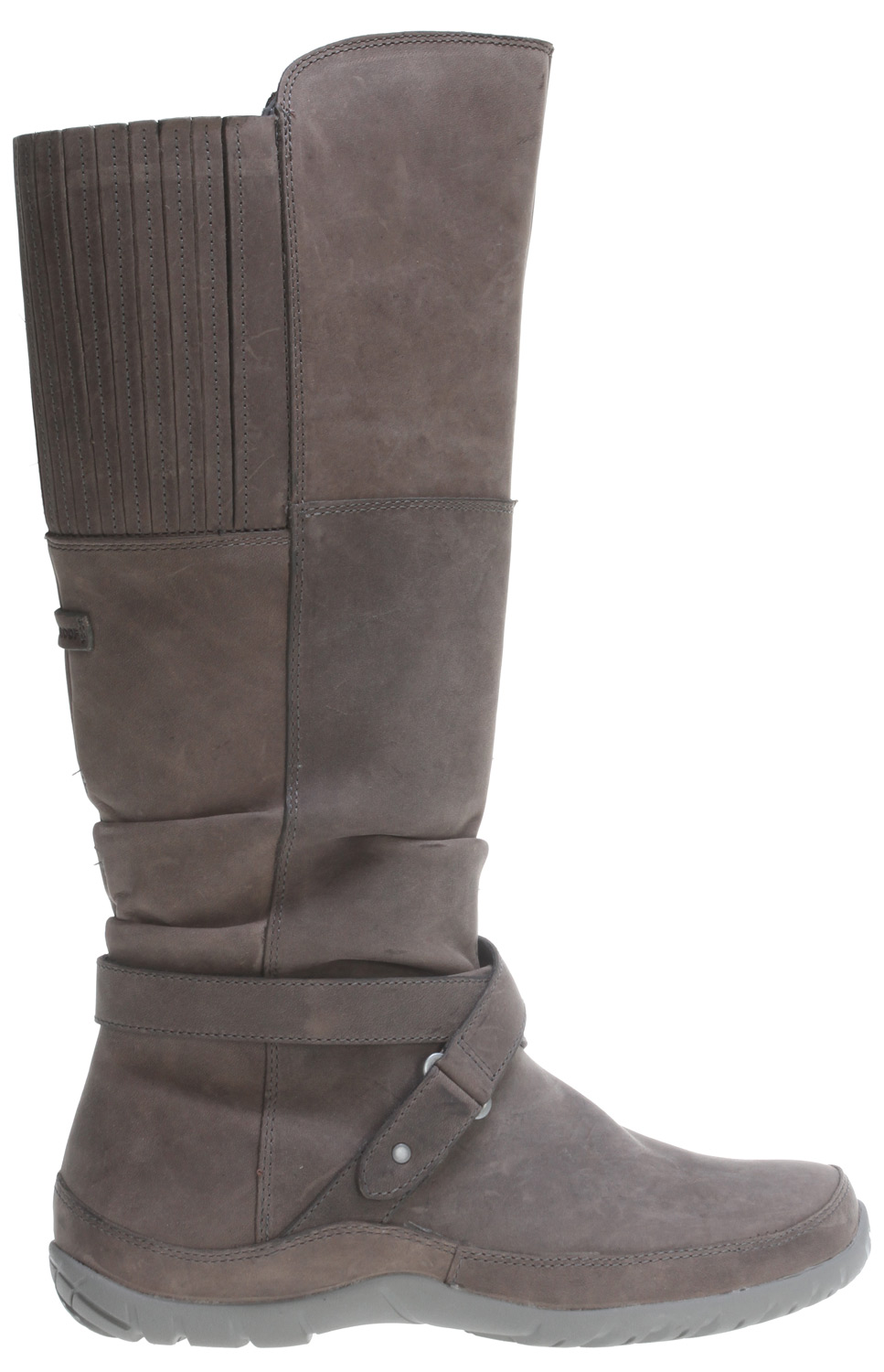 Boots Womens Sale YsoVurJ7