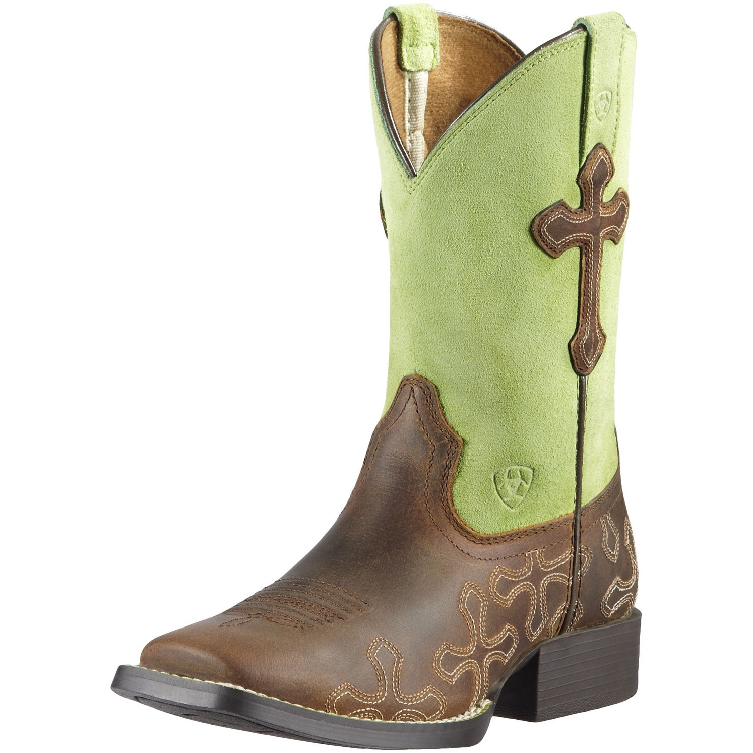 Boys Ariat Boots m8v9G4Iv