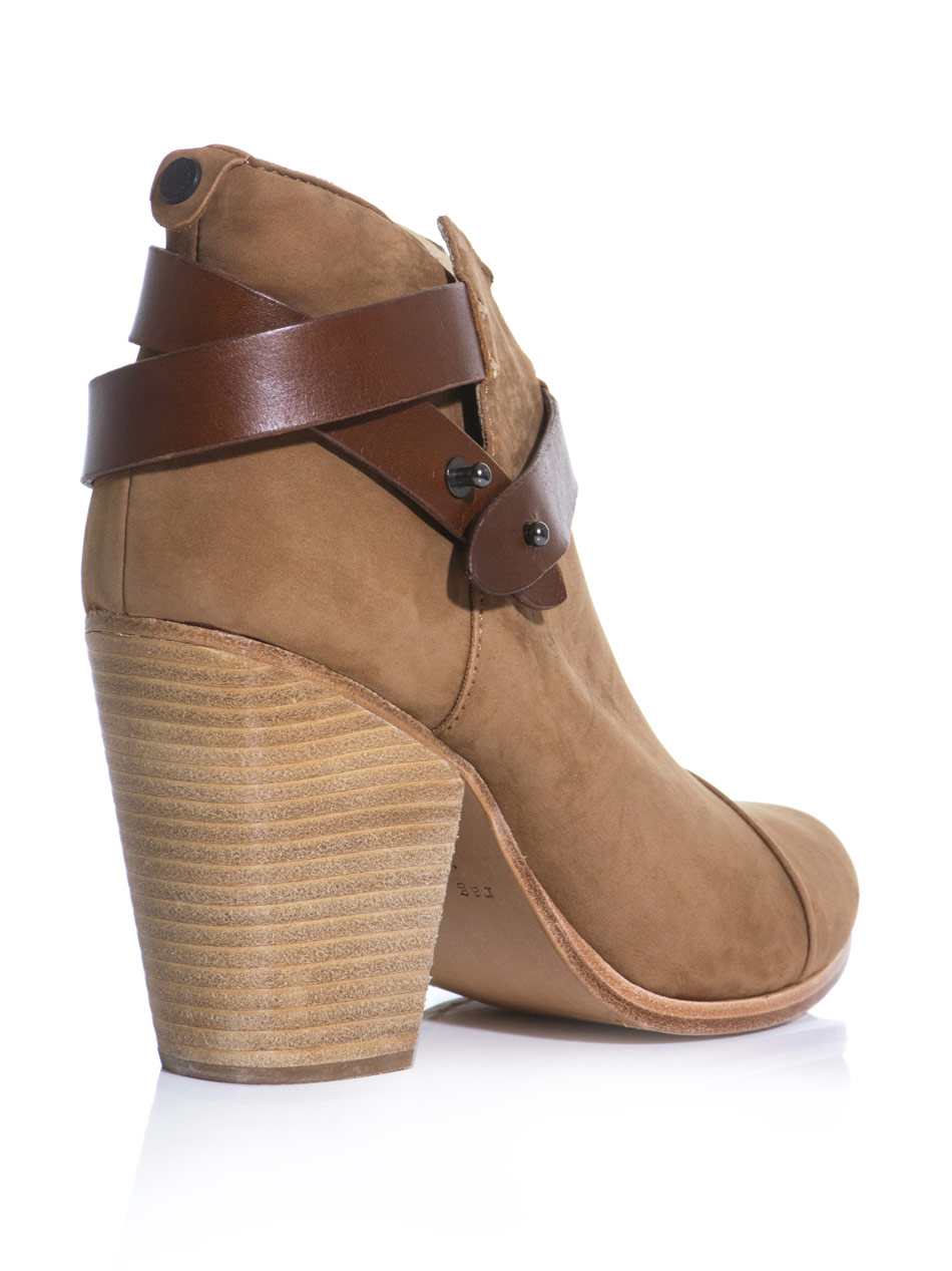 Brown Ankle Boots For Women PCacN2Ls