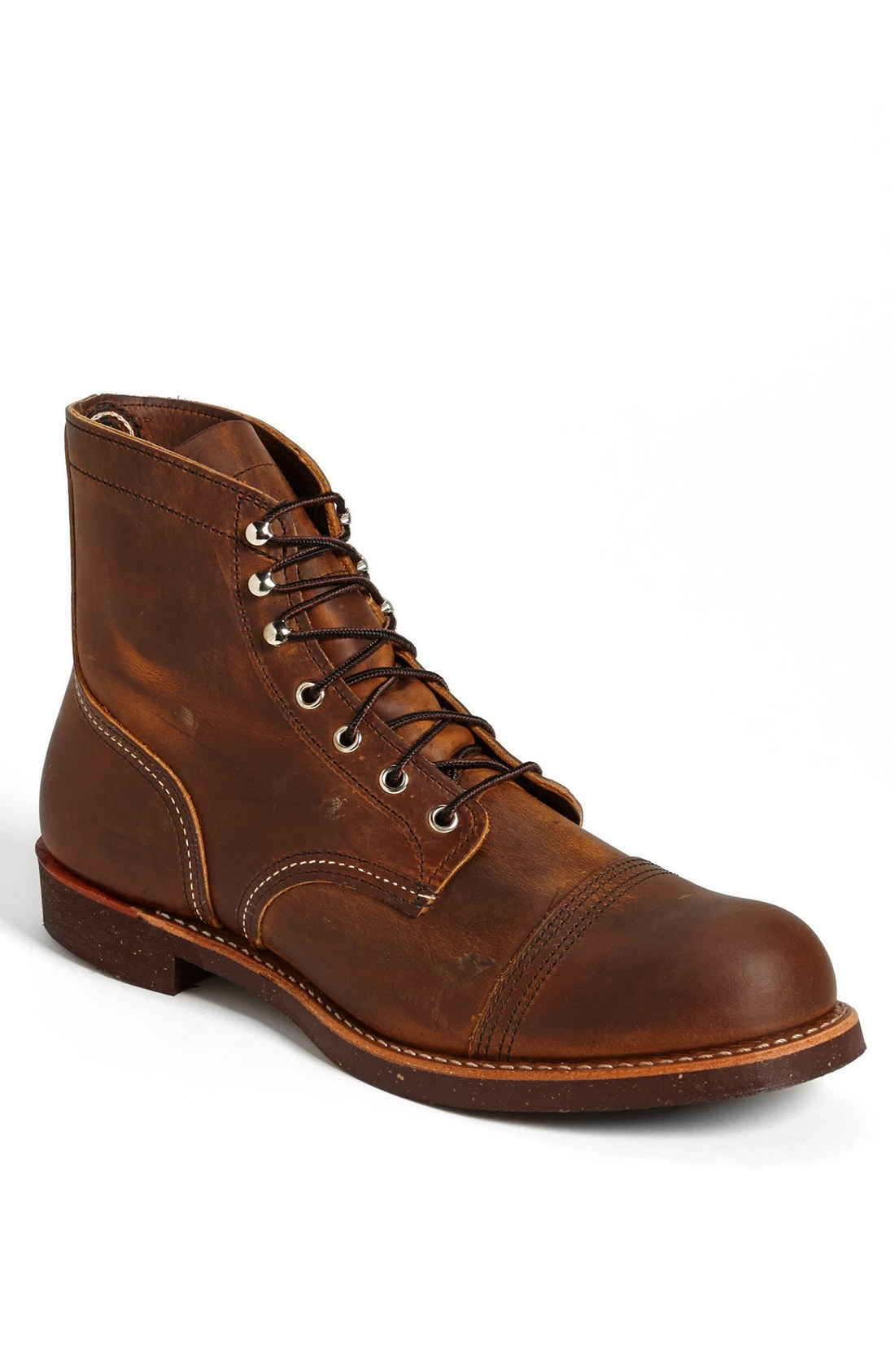 Brown Boots Men MWNzhI8k