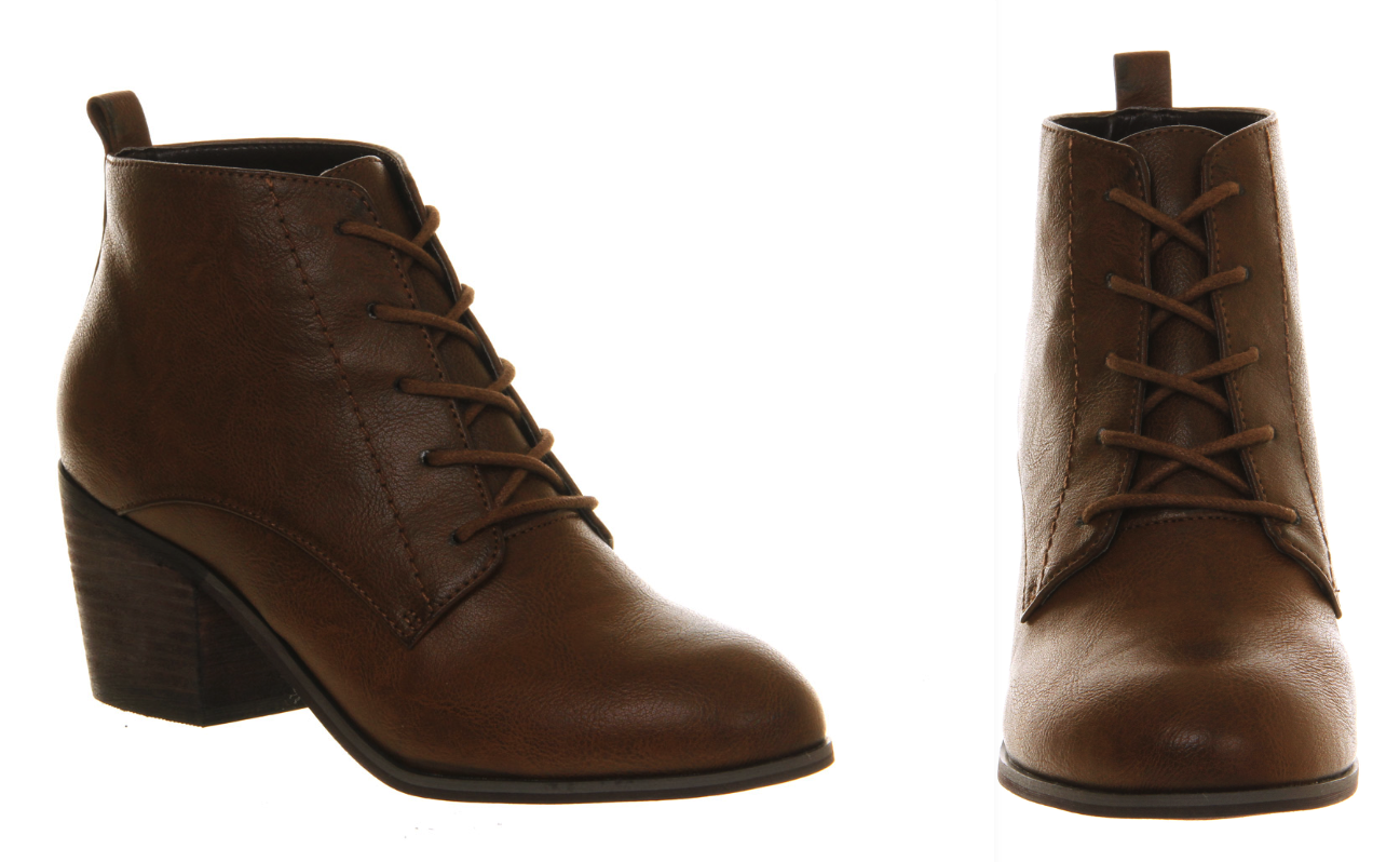 Brown Leather Boots For Women wAvv4sSm