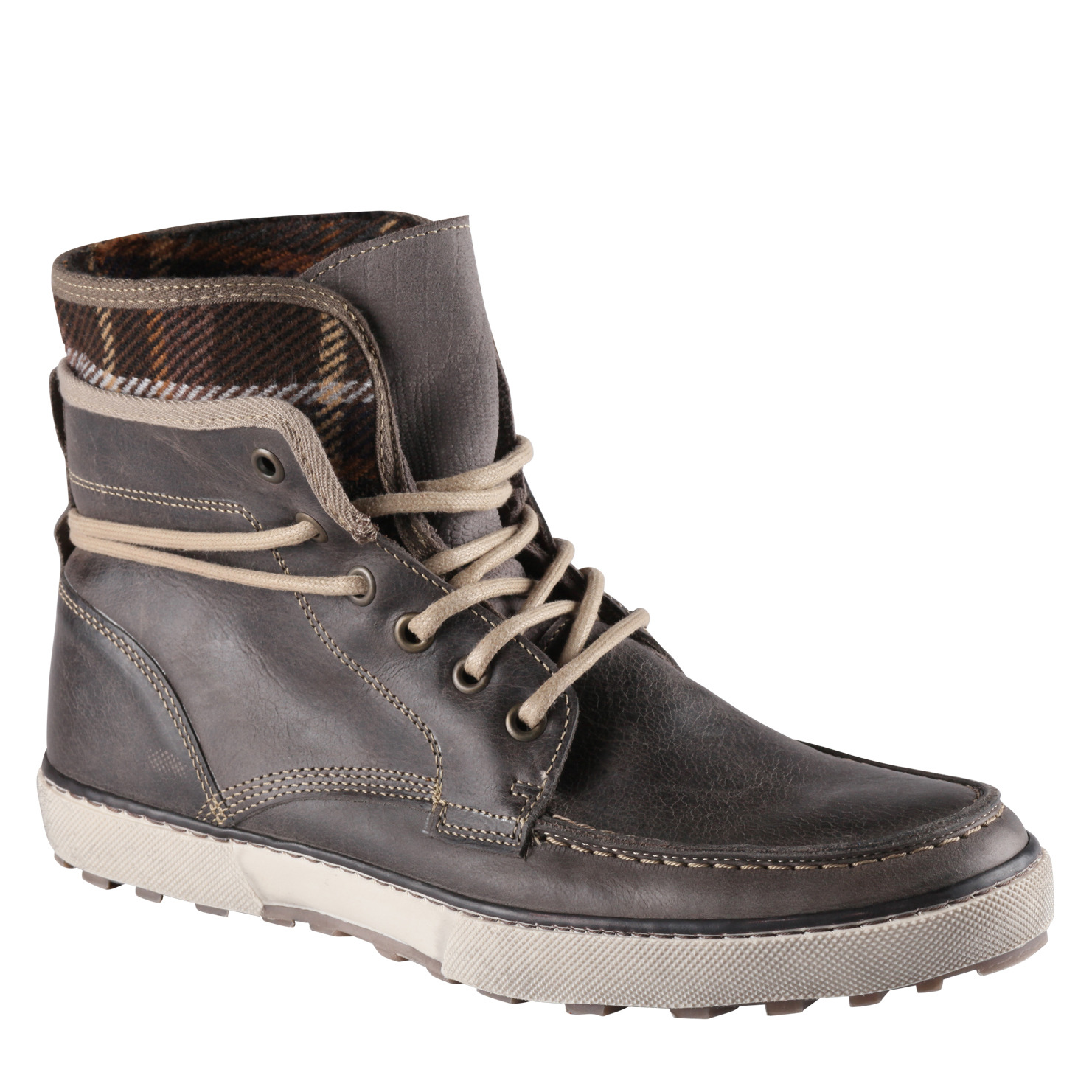 Casual Men Boots oU9nCuYb