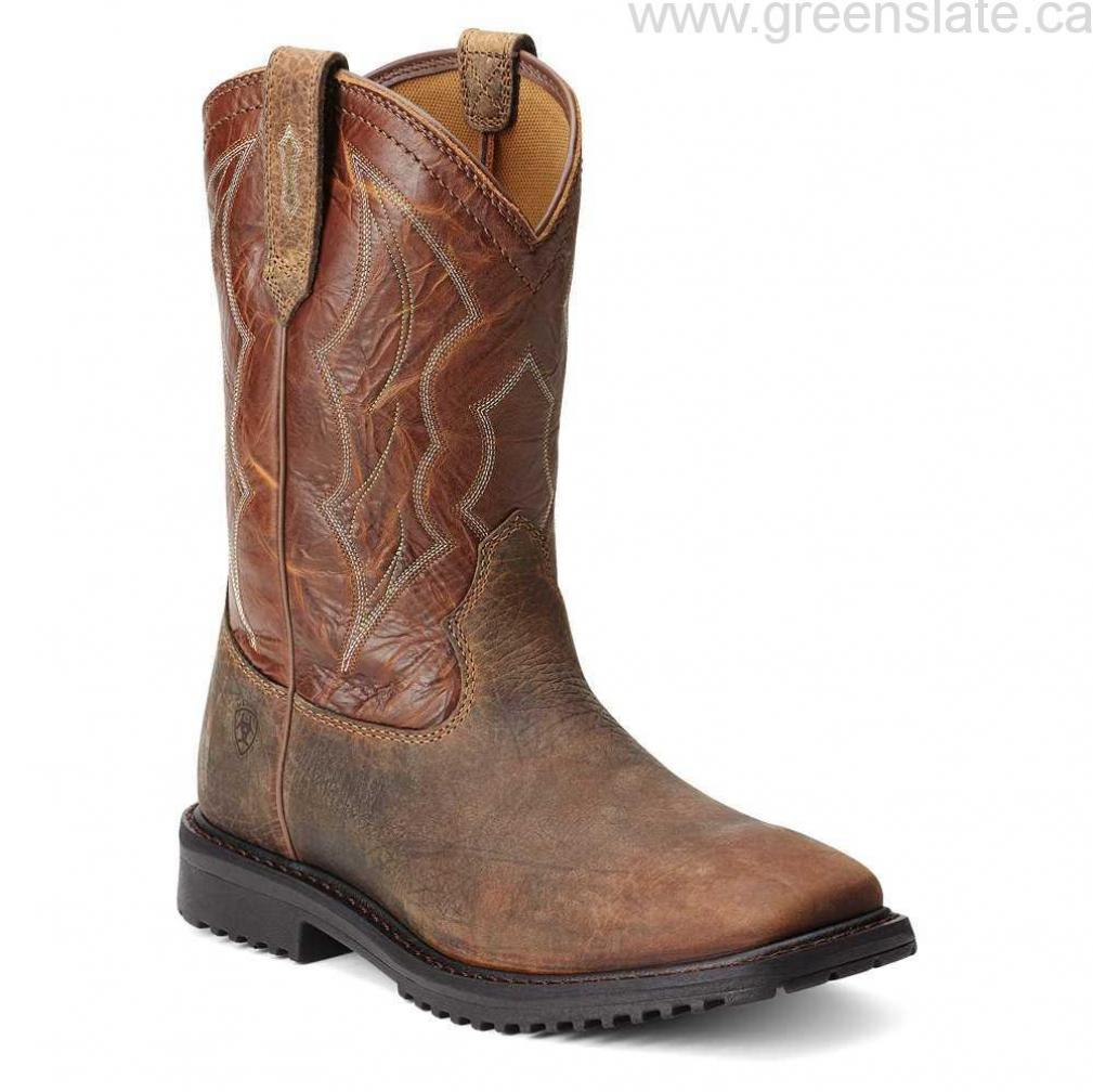 Cheap Ariat Boots 9Rwl1Rpz