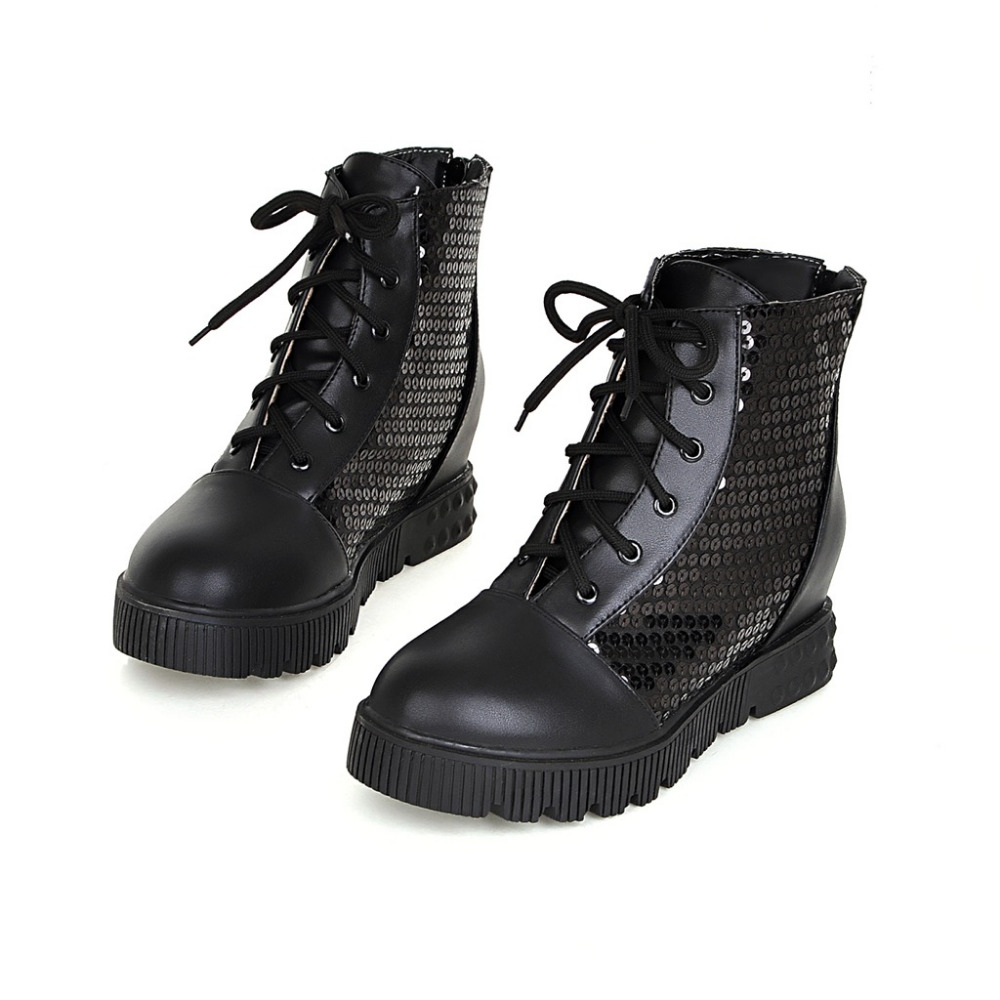 Cheap Black Combat Boots Xk6mJEJa