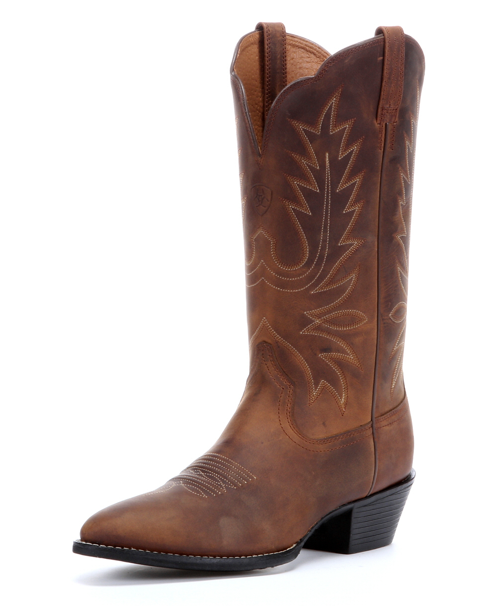 Cheap Brown Cowgirl Boots 7vB8TQwx