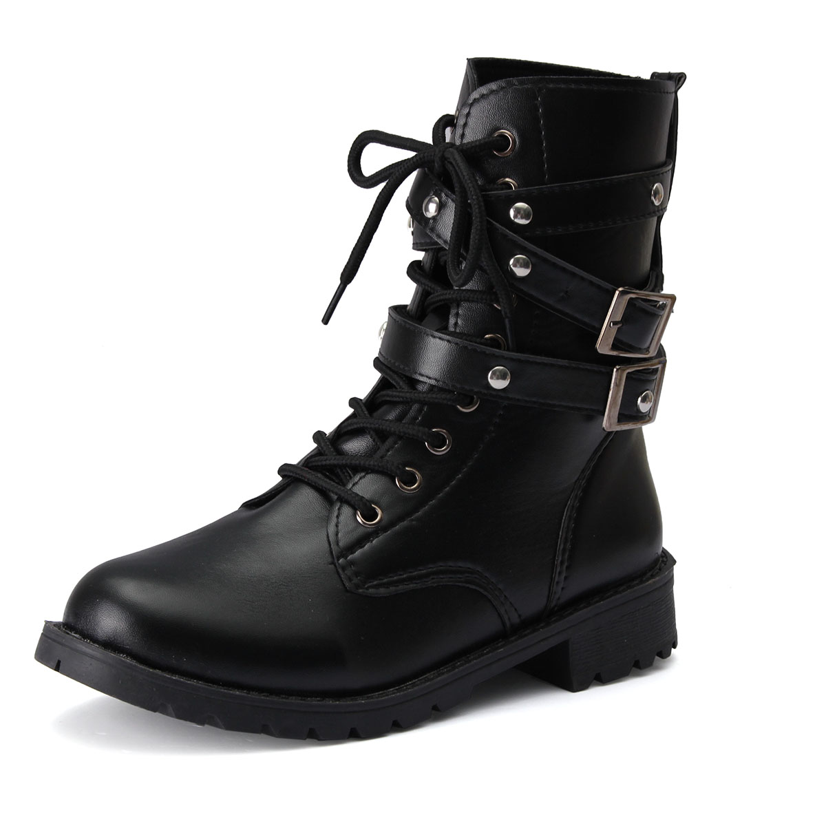 Cheap Combat Boots For Women 25xOgDEl