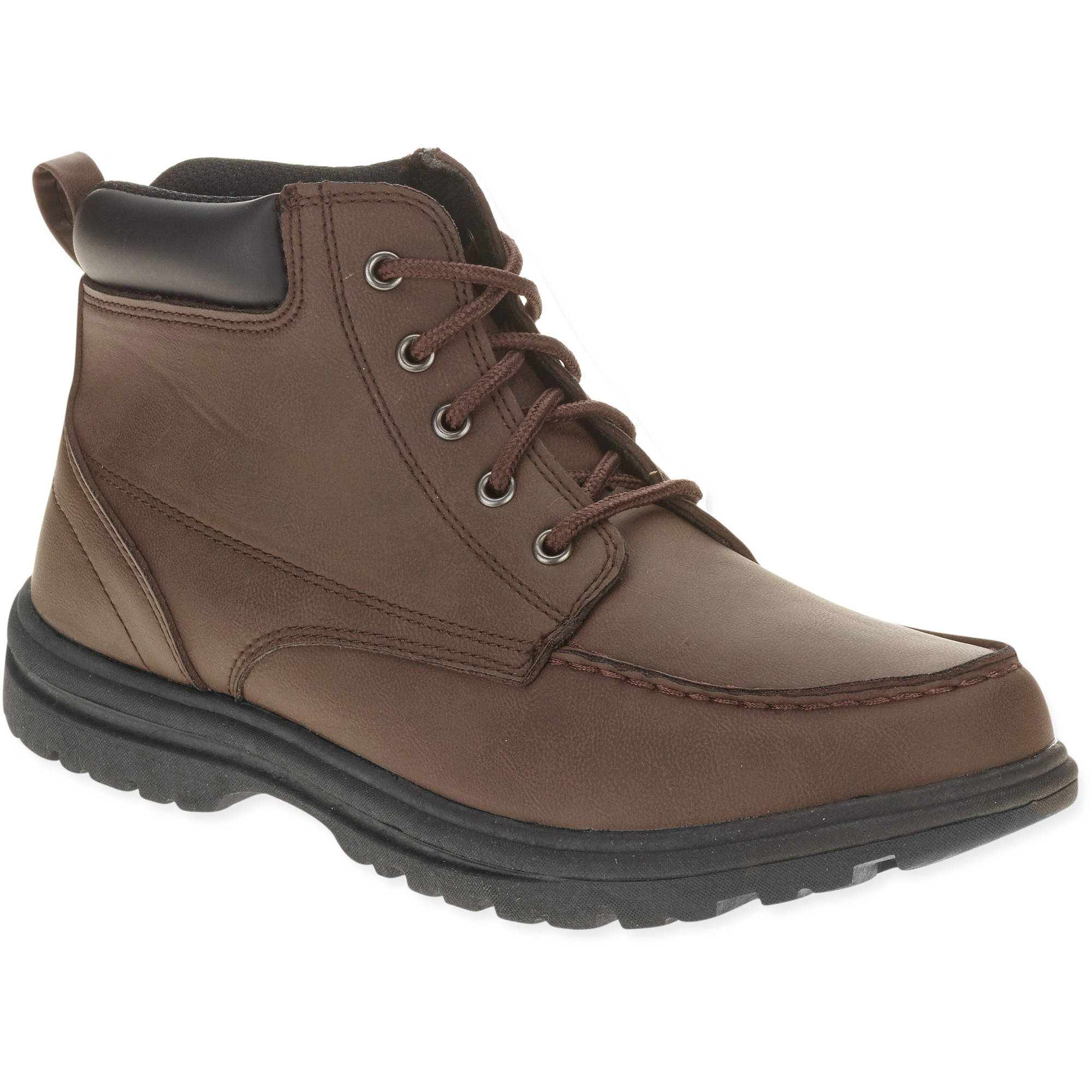 Cheap Combat Boots For Women wFPnWEem