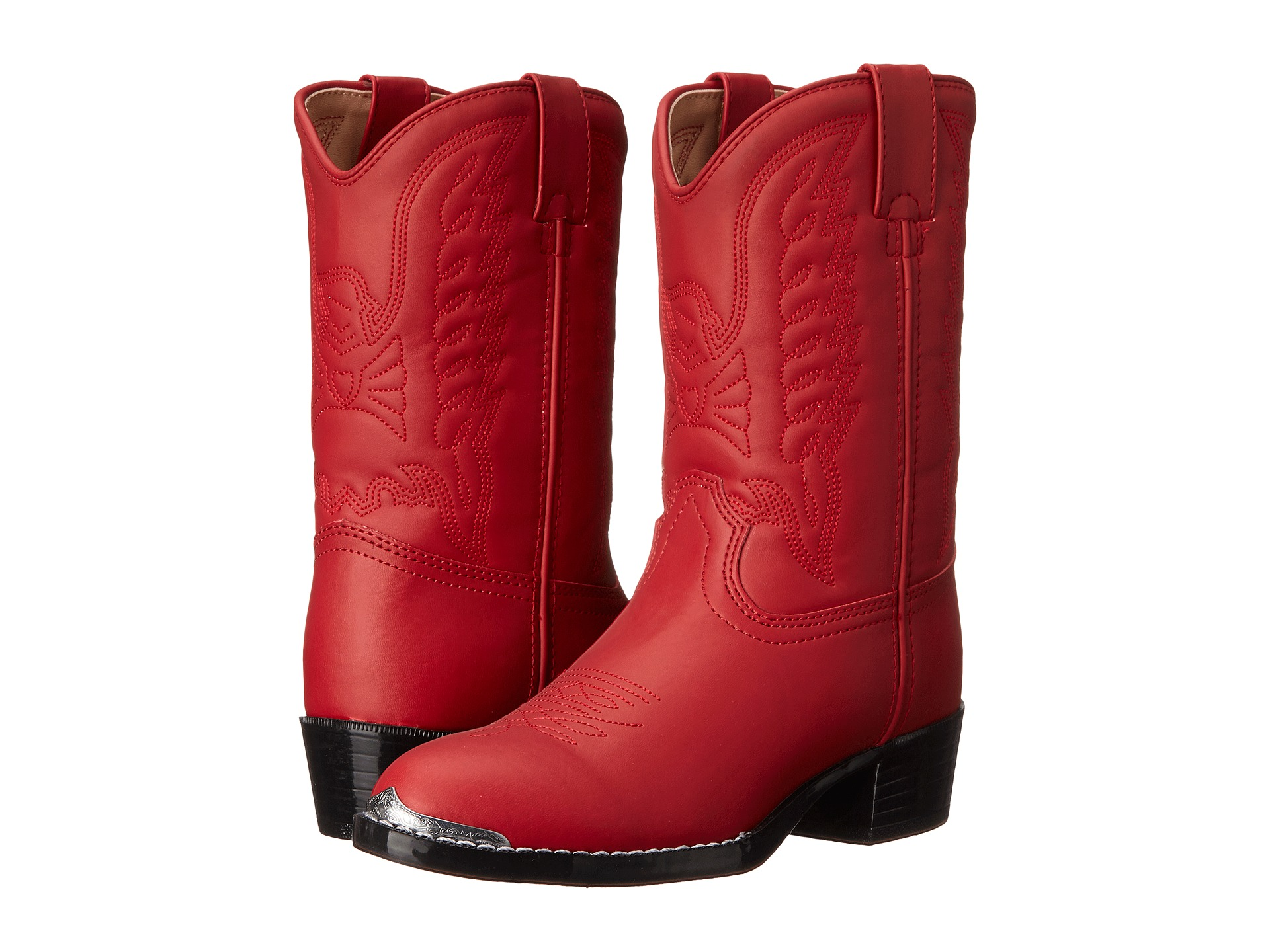 Cheap Cowgirl Boots For Kids GA0sqR43