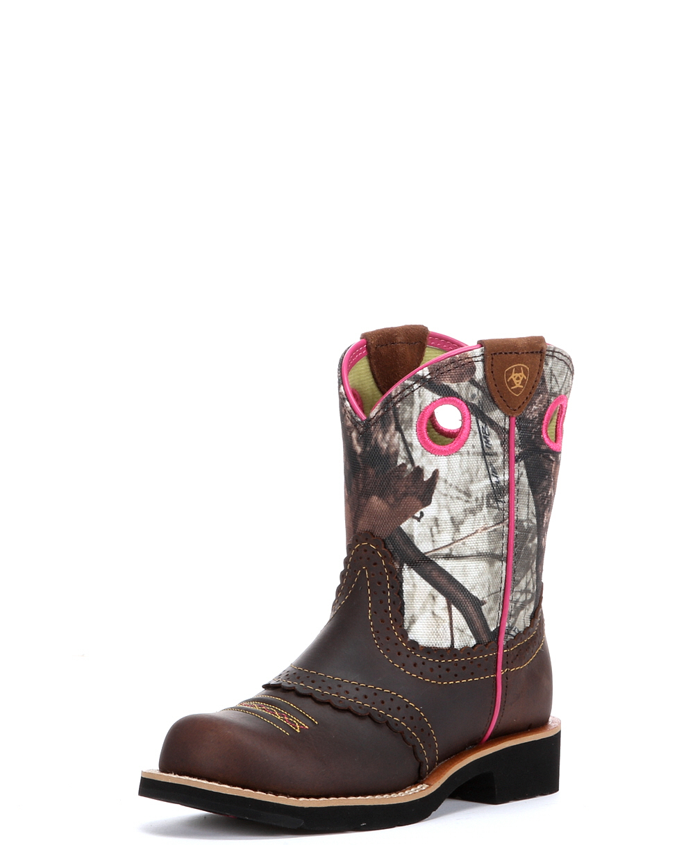 Cheap Cowgirl Boots For Kids yqObcRuj