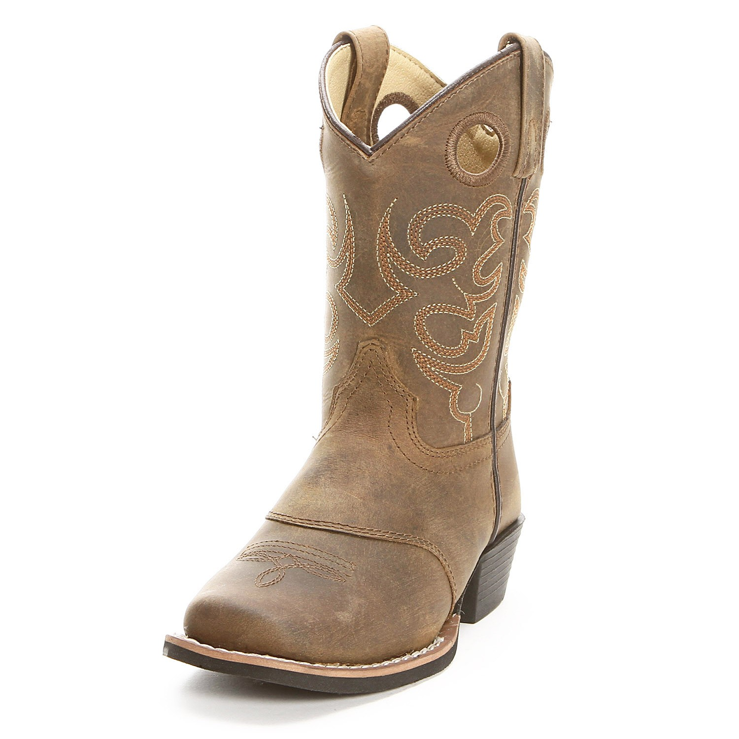 Cheap Cowgirl Boots For Kids rlnhr051