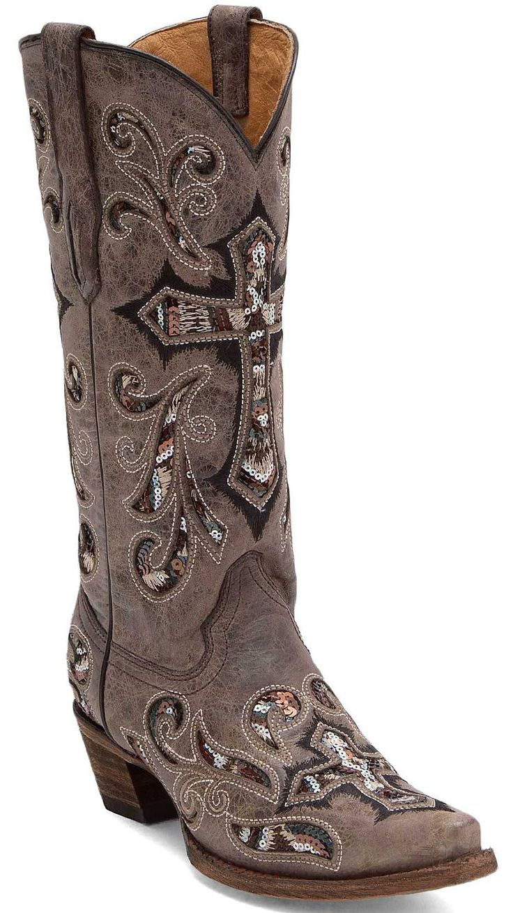 Cheap Cowgirl Boots For Sale JdNESPhj