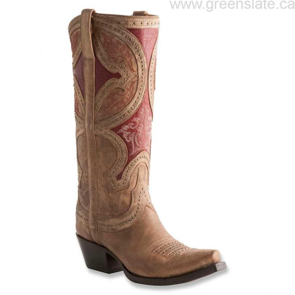 Cheap Cowgirl Boots For Sale fF3EWK5p