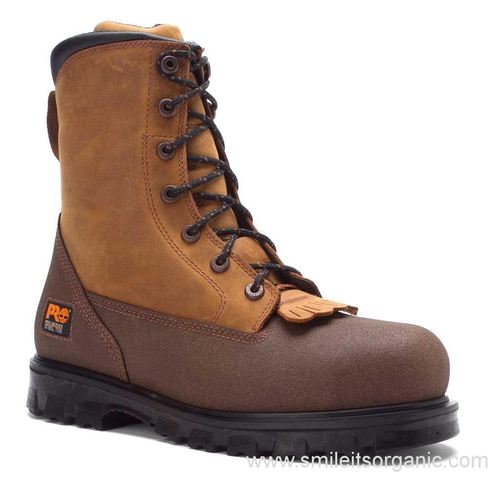 Cheap Mens Work Boots mnmSgCdX