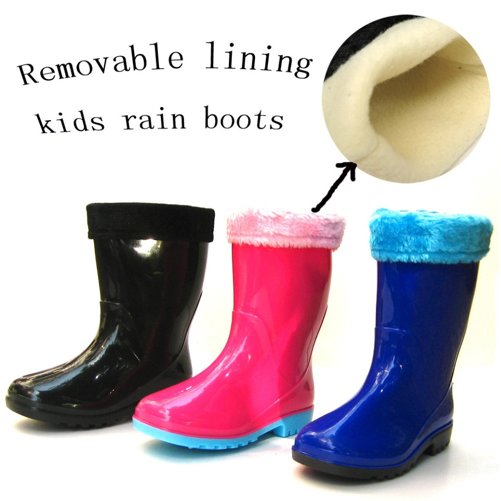 Cheap Rain Boots For Kids BqtAP4VG