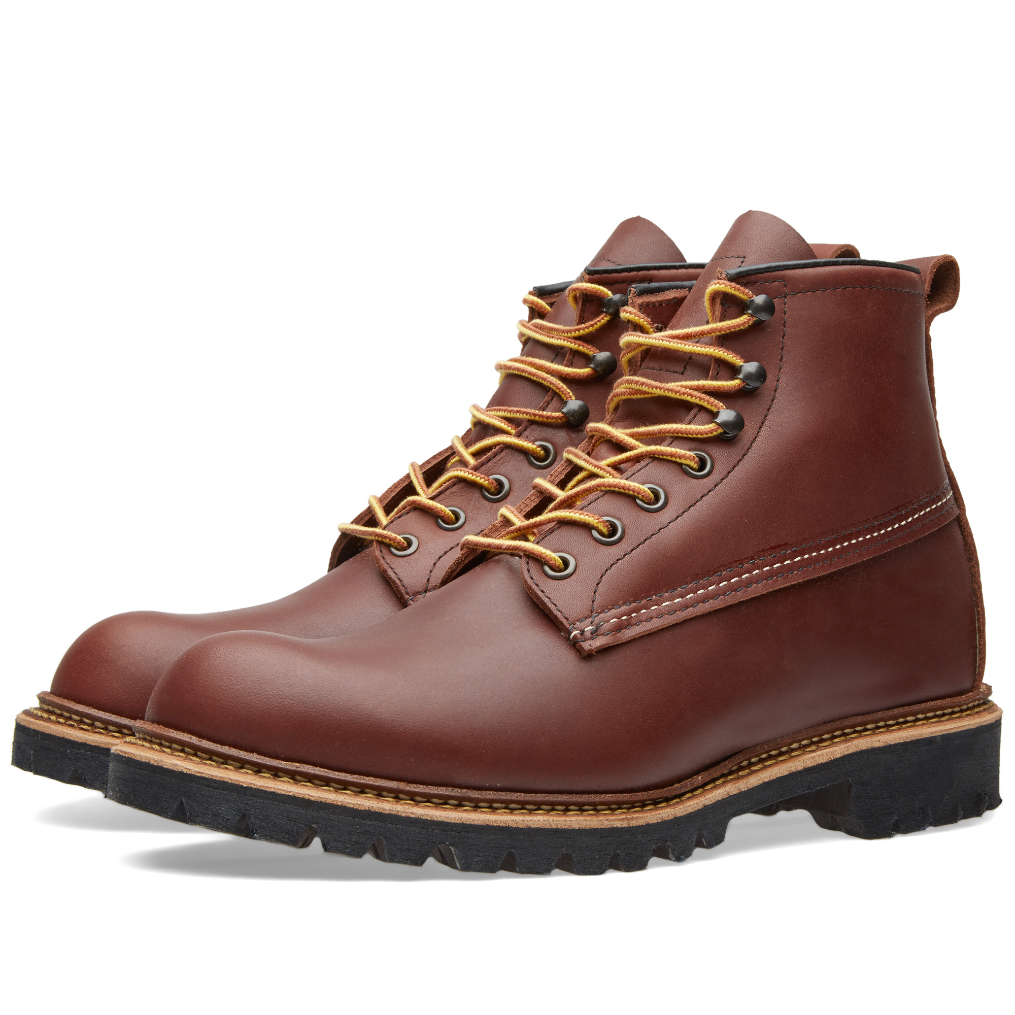Cheap Red Wing Boots ebnBO0ta