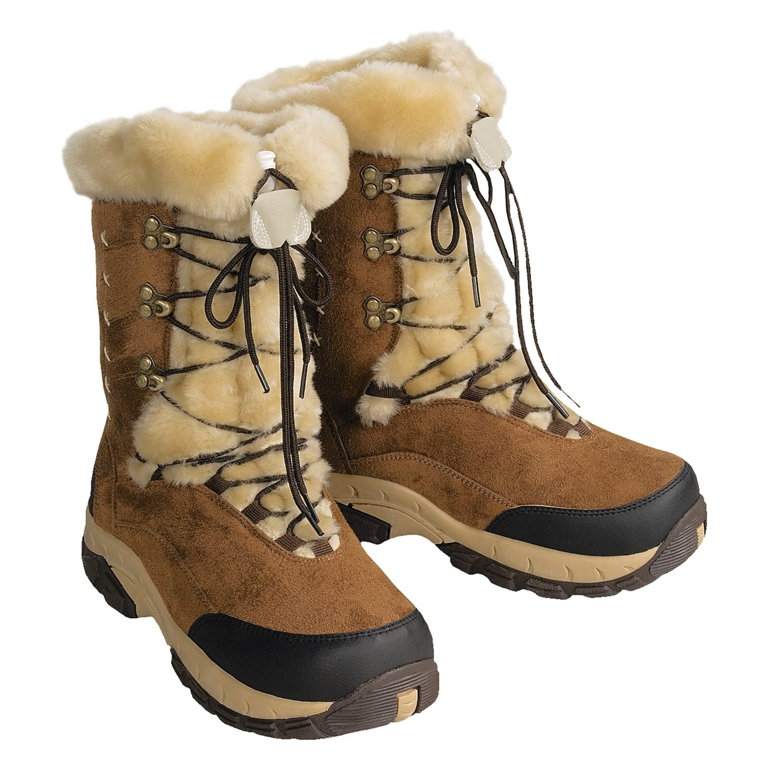Cheap Snow Boots For Men hNFoUSP8