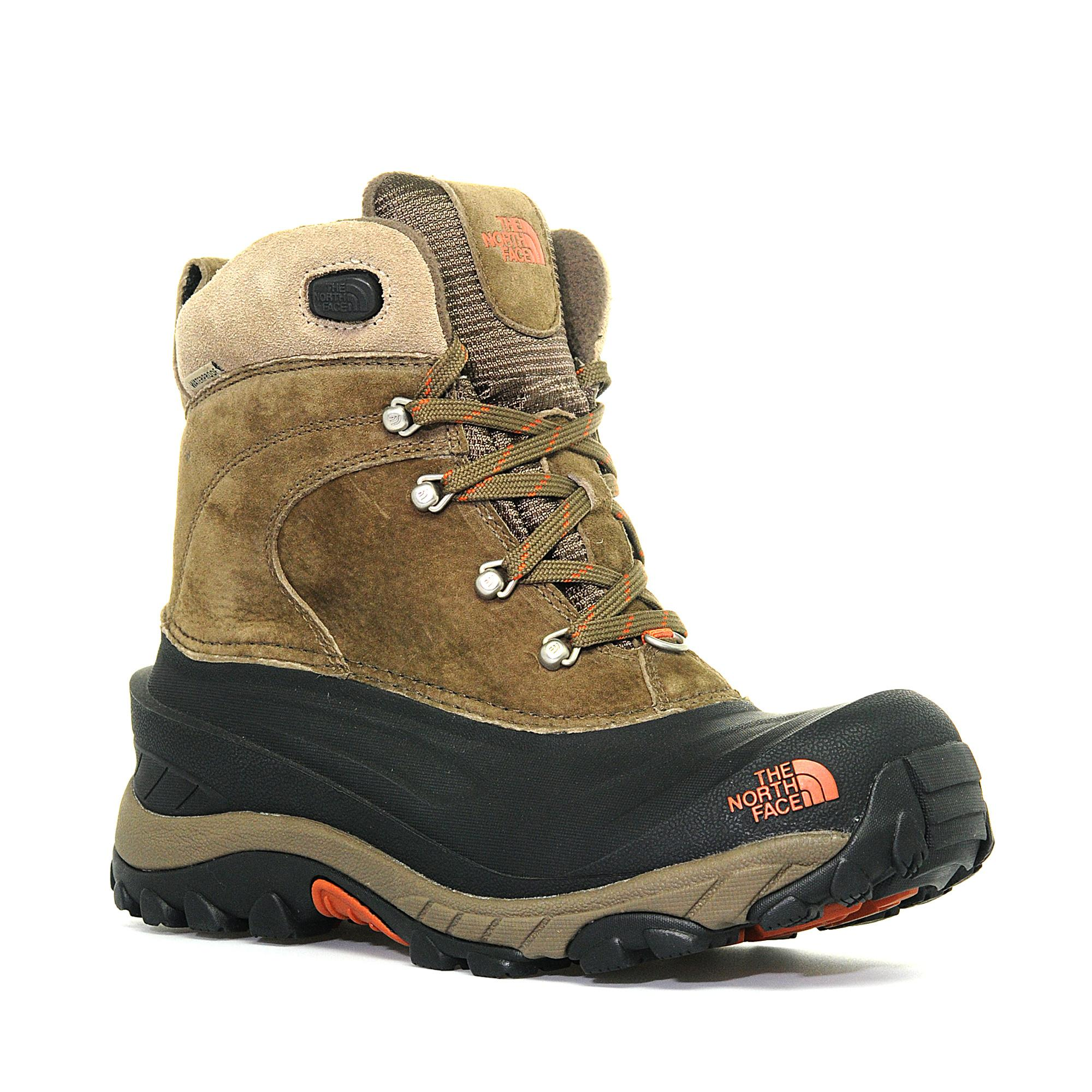 Cheap Snow Boots For Men MttV5az0