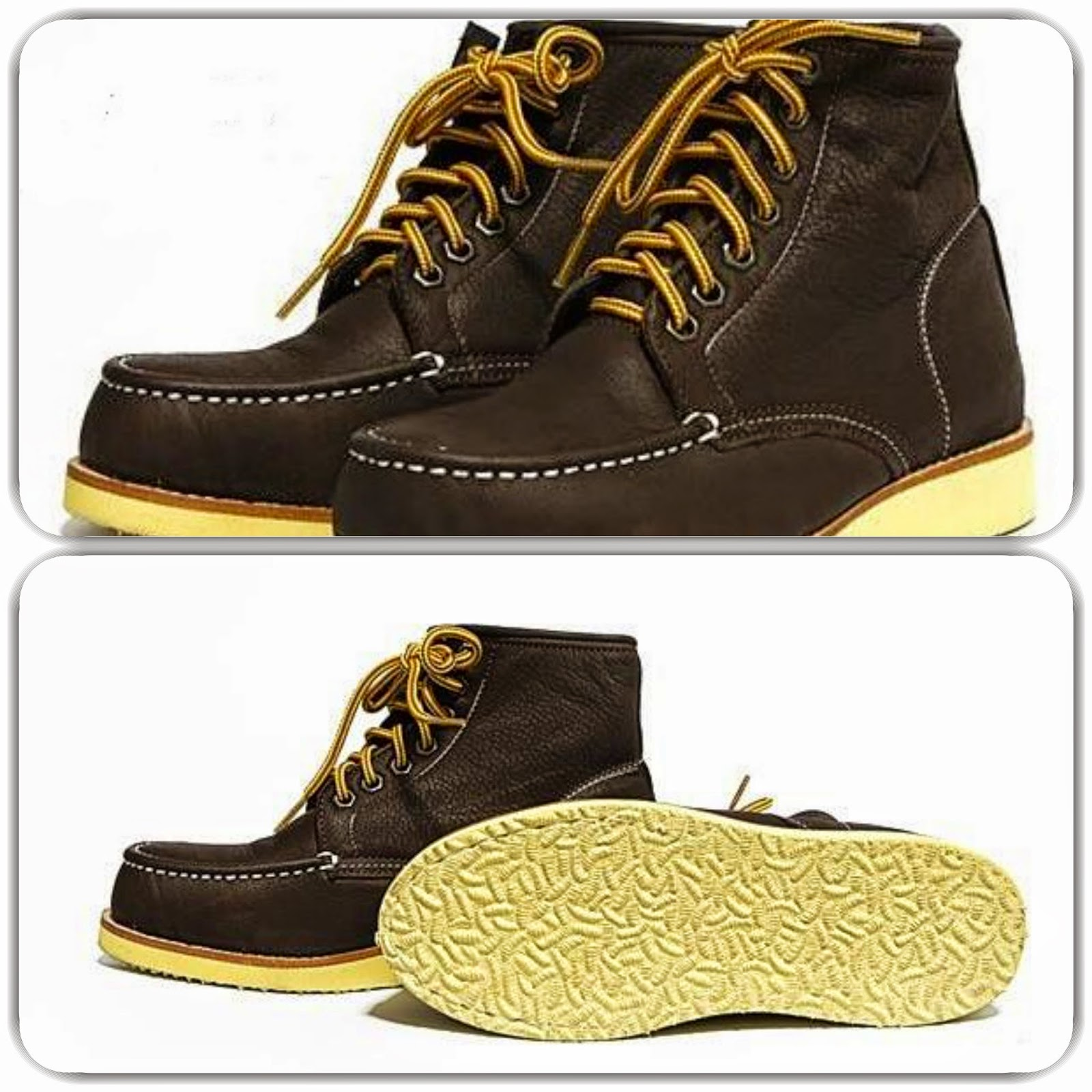Cheap Steel Toe Work Boots SGMiWIqR