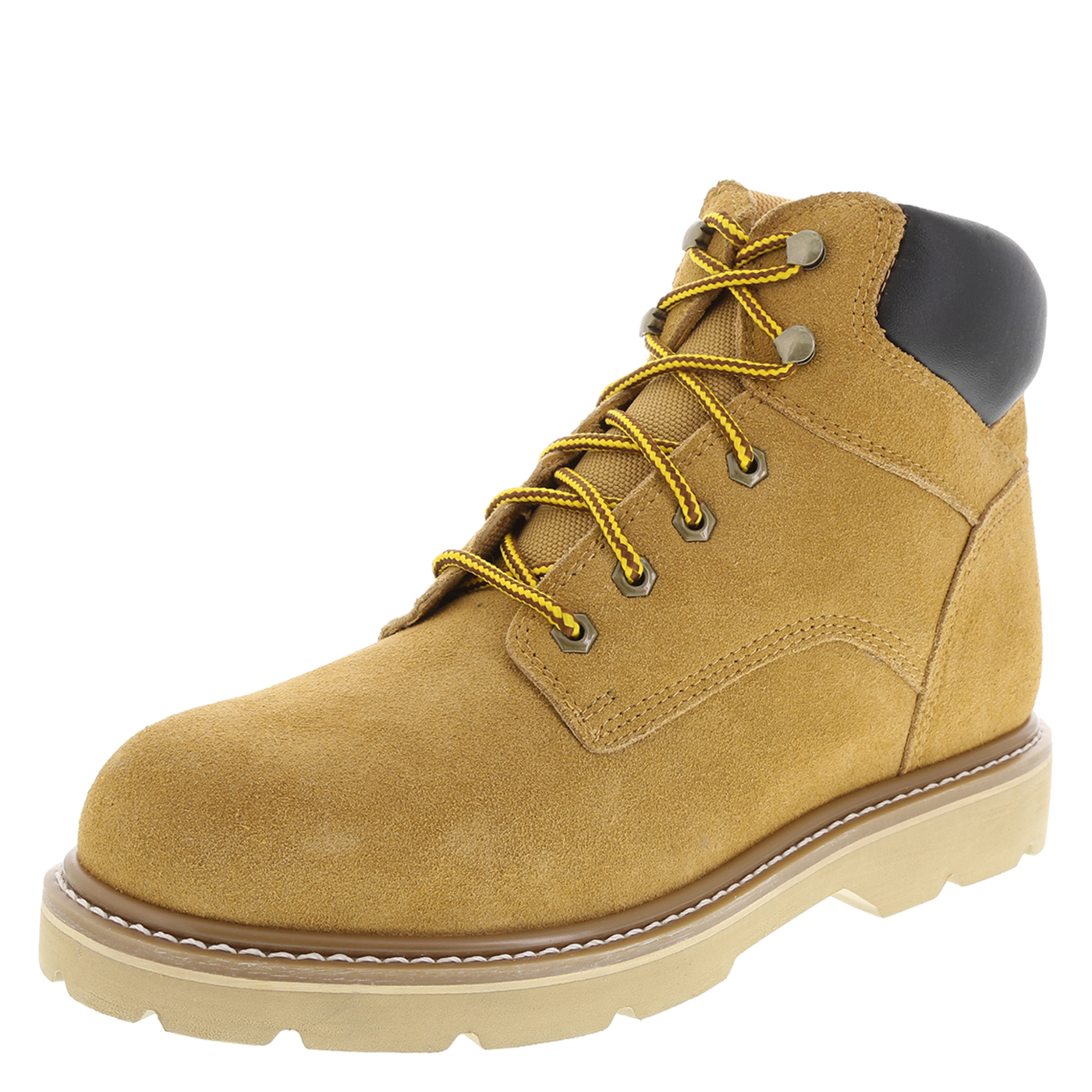 Cheap Steel Toe Work Boots hMQVKsoi