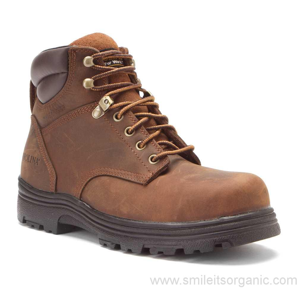 Cheap Steel Toe Work Boots EhjesGSa