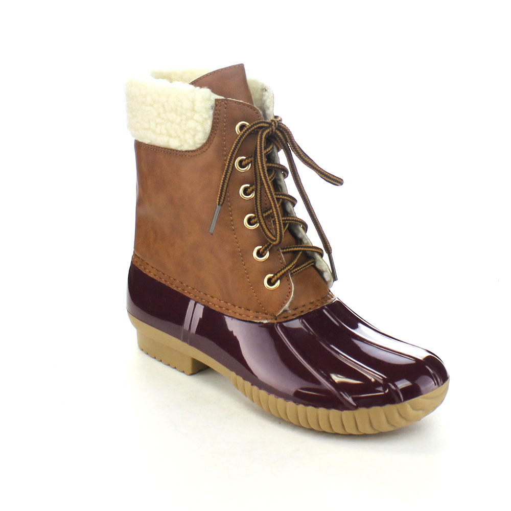 Cheap Winter Boots For Women CffFwWZD
