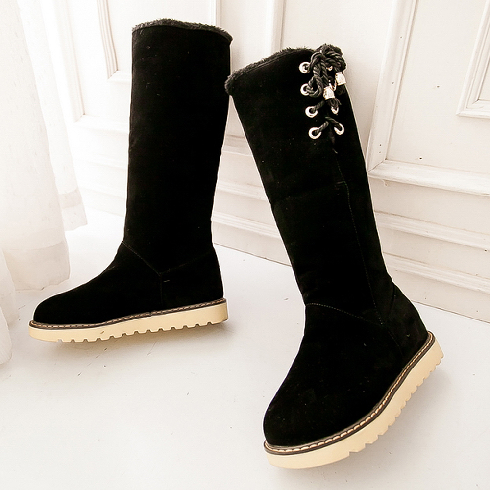 Cheap Winter Boots For Women aHoBQzzK