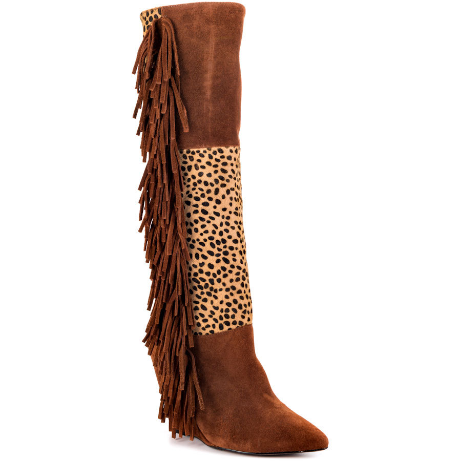 Cheap Womens Boots Online m8yAcZRN