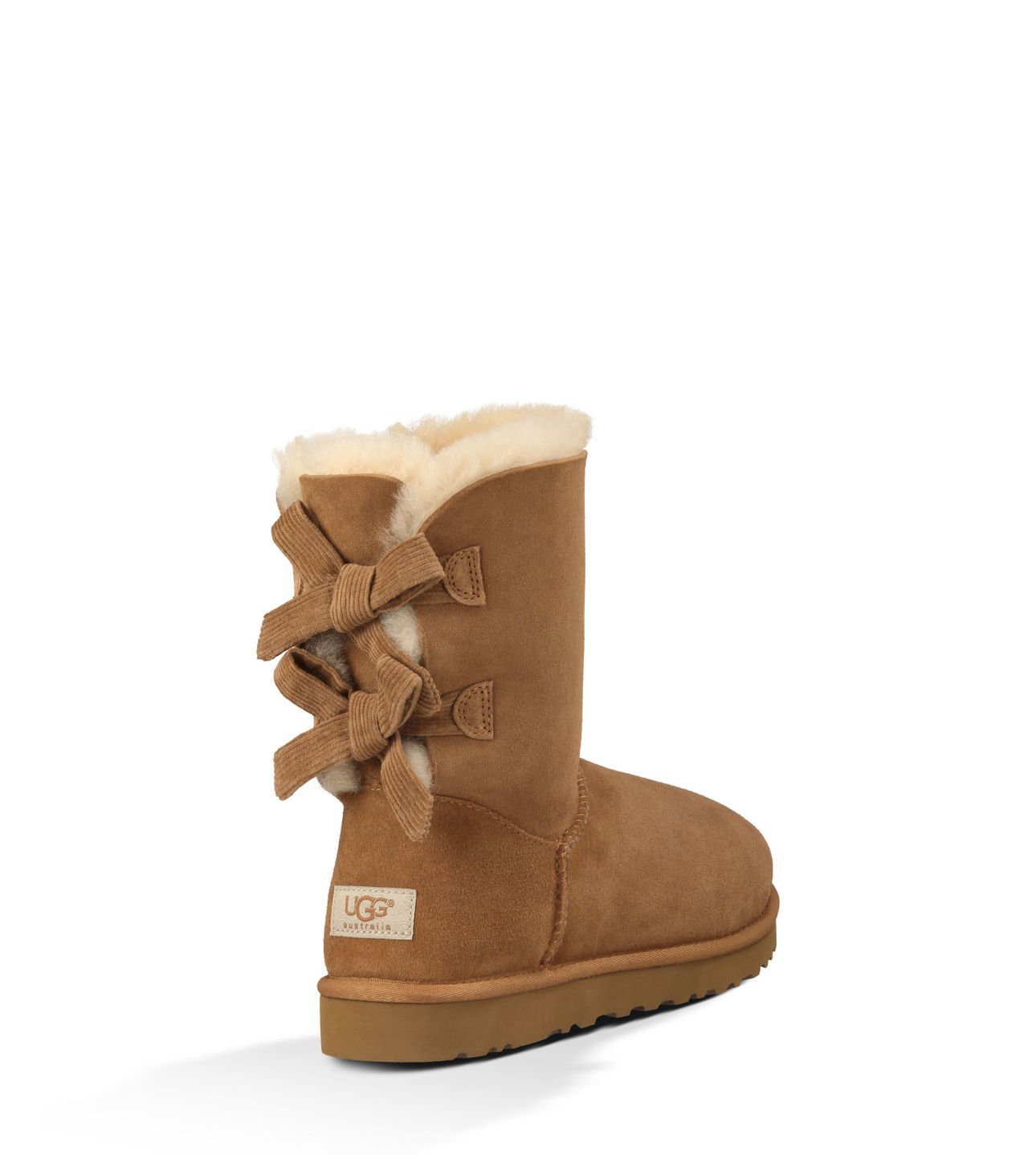 Cheap Womens Boots Online 2npw9oFe