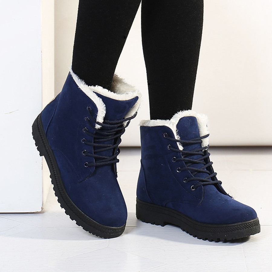 Cheap Womens Winter Boots W4eOXDBs