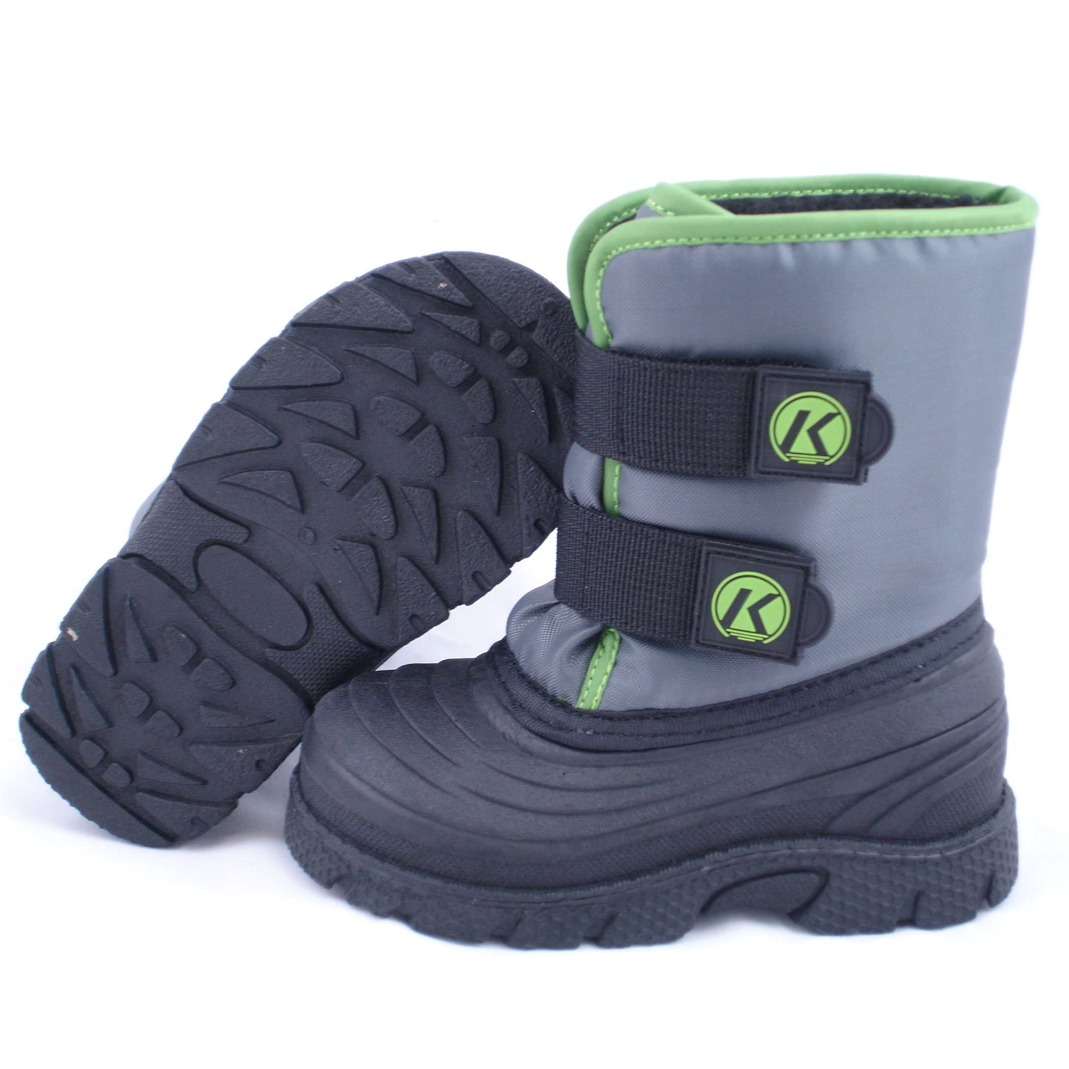 Childrens Snow Boots xPYSRqSD