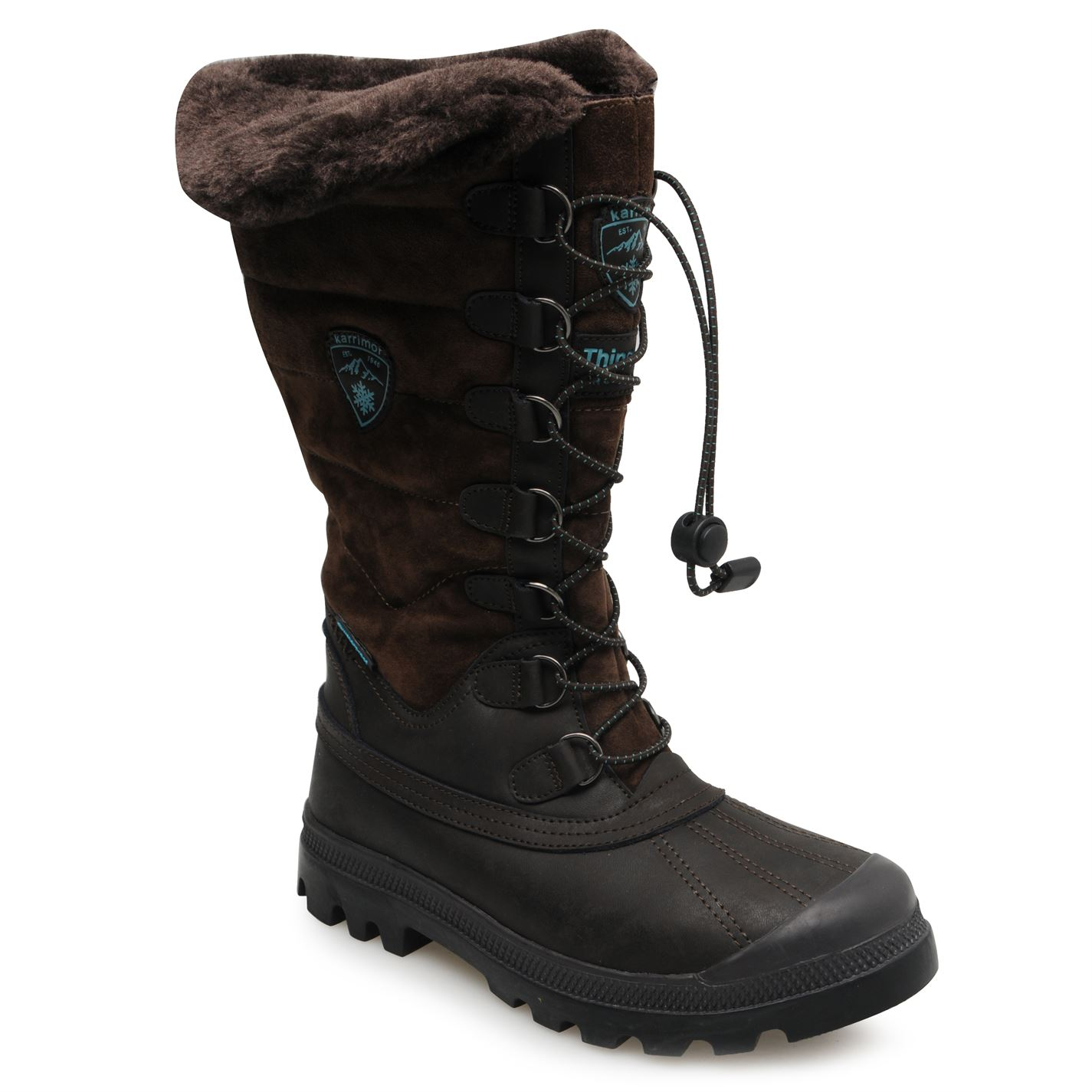 Clearance Snow Boots I0kYIkV2