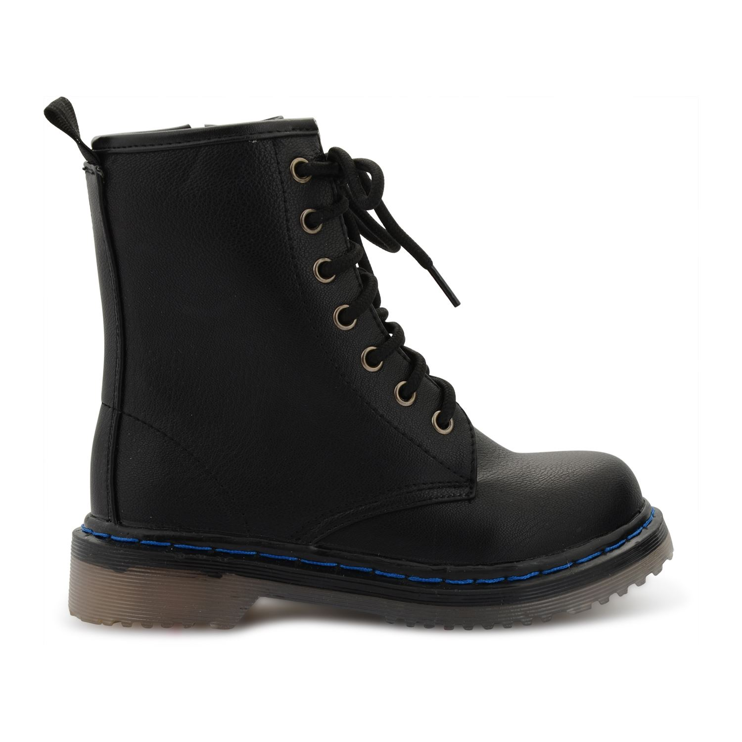 Combat Boots For Boys mHy2vnye