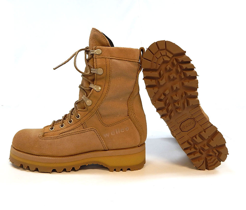 Combat Boots For Boys rCO3Anqn