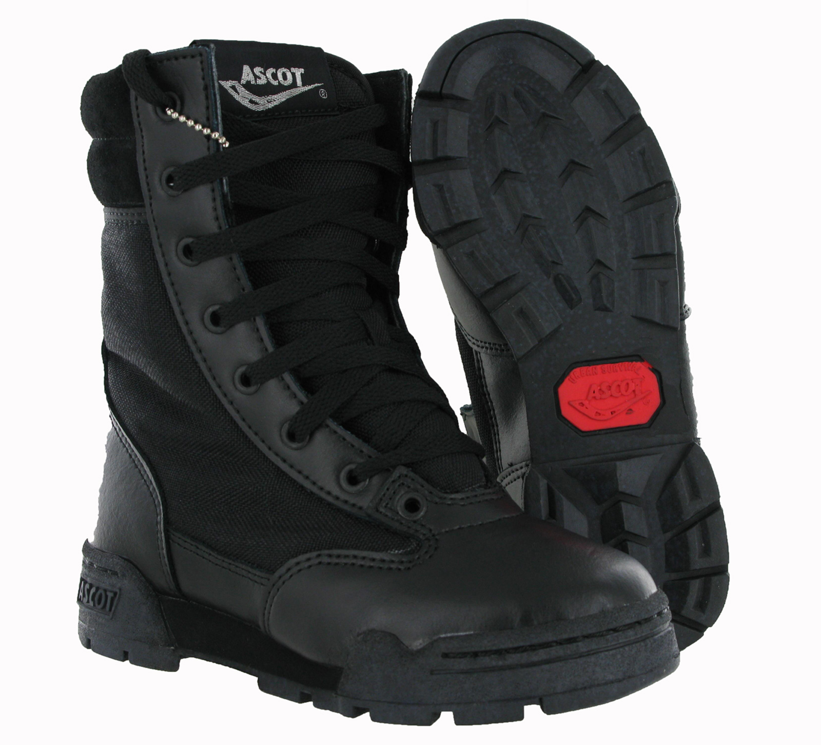 Combat Boots For Boys 0wnkh6bB