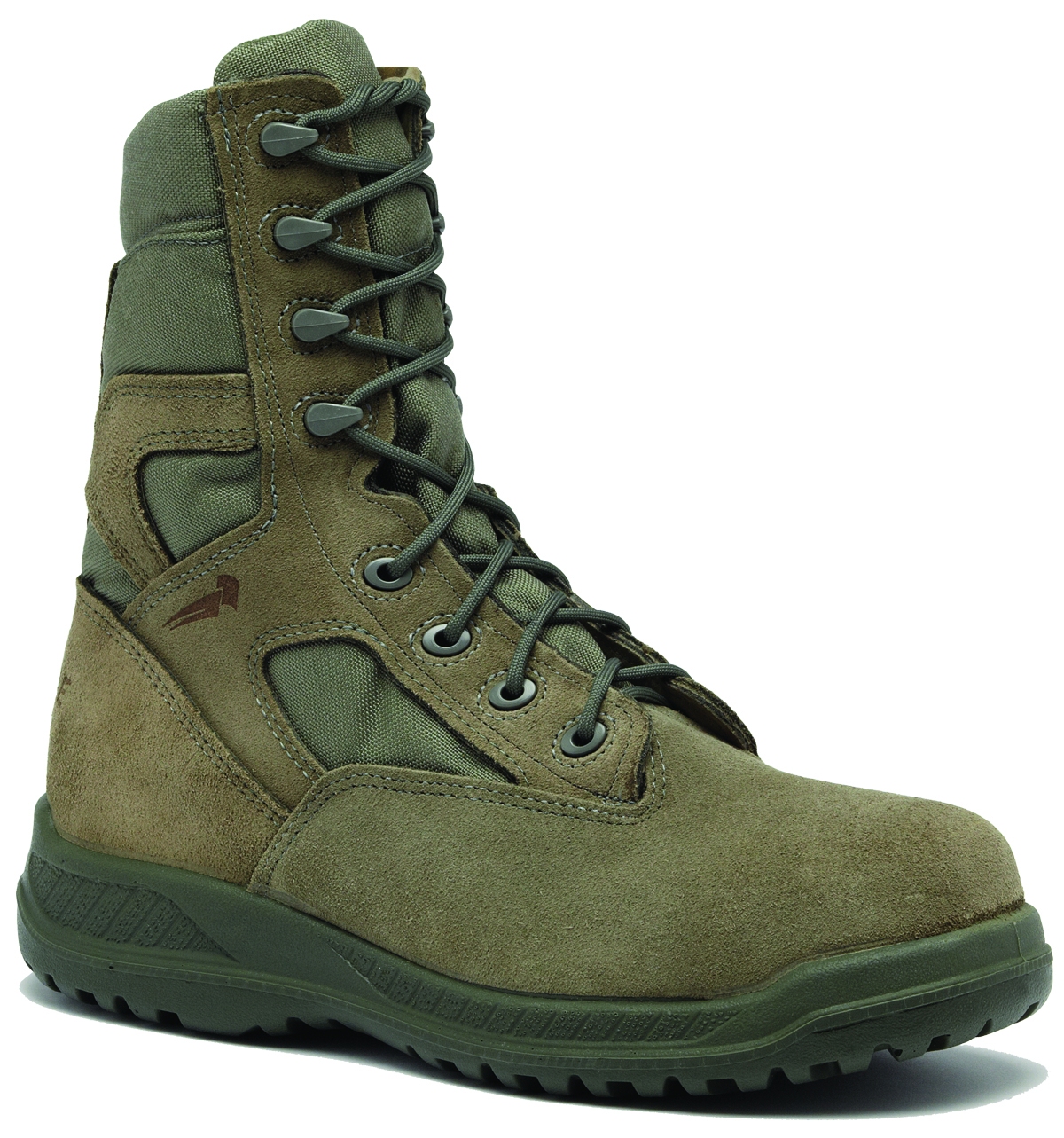 Combat Boots For Sale hz6R4Tnd