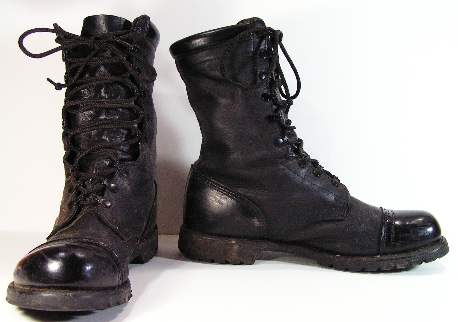 Combat Boots Mens YrS1z7oe