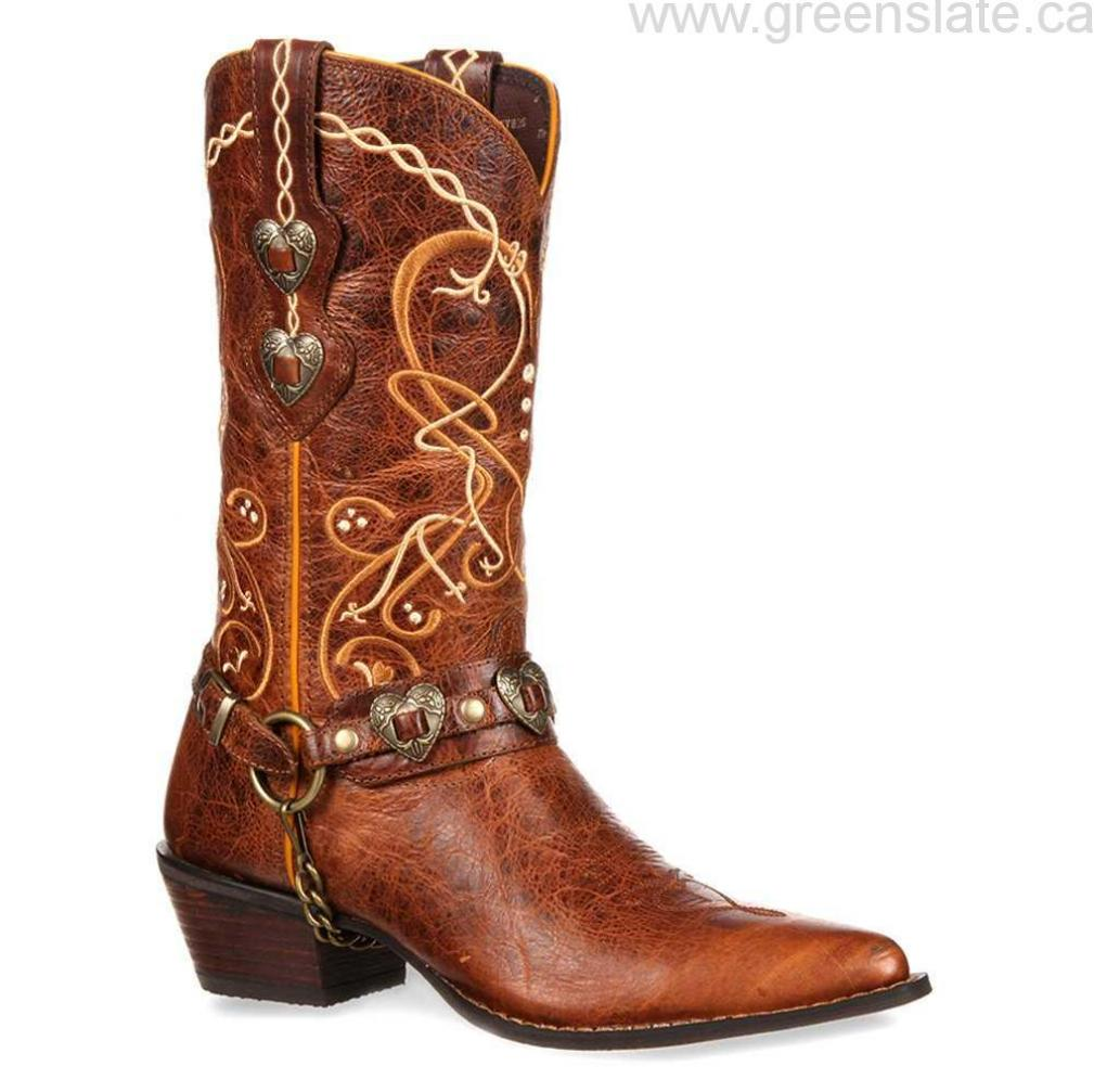 Cool Cowboy Boots kB3lSt6y