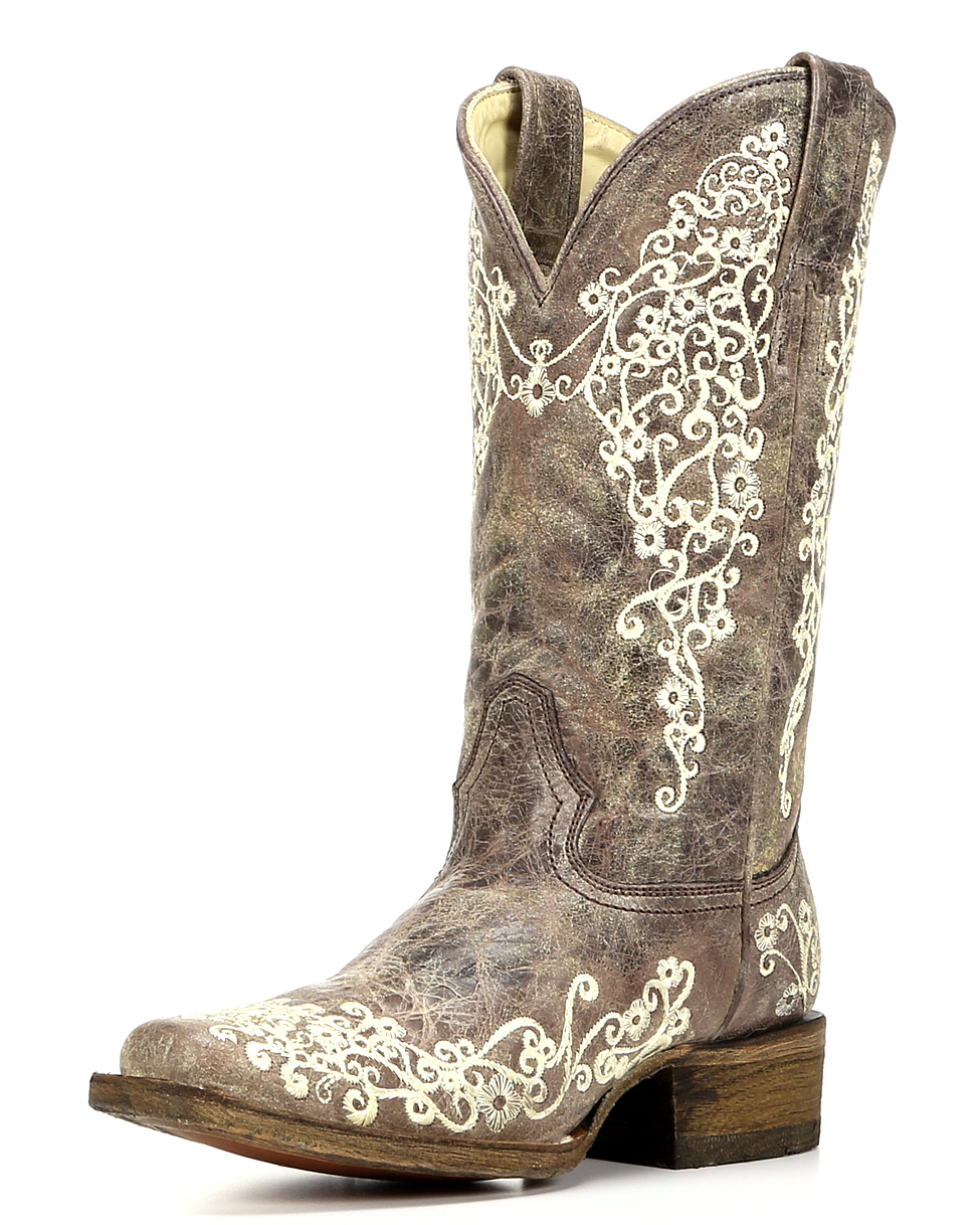 Cowboy Boots For Women On Sale juyUGhfx