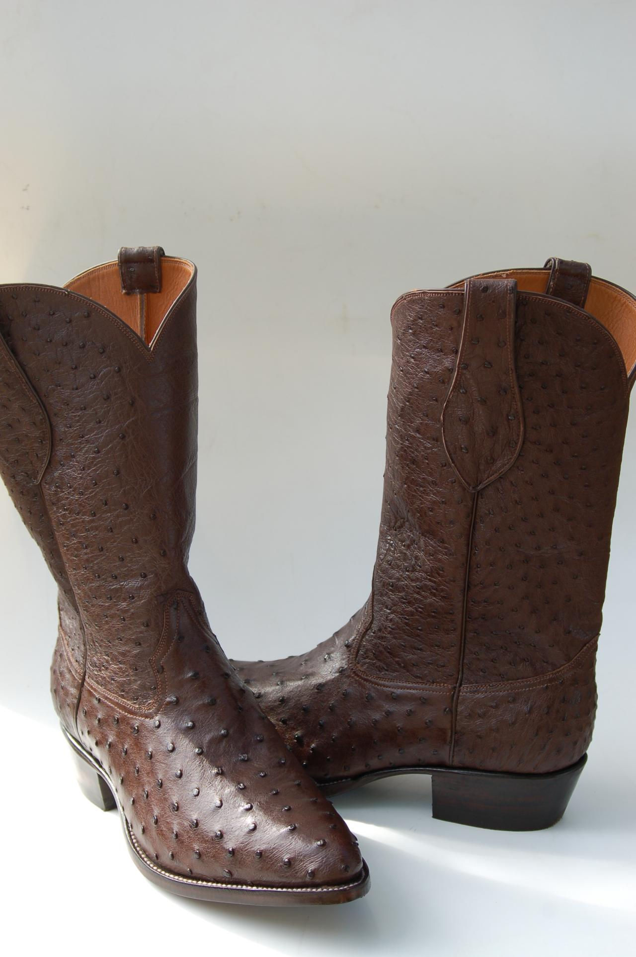 Cowboy Boots Houston p0BiMkaT