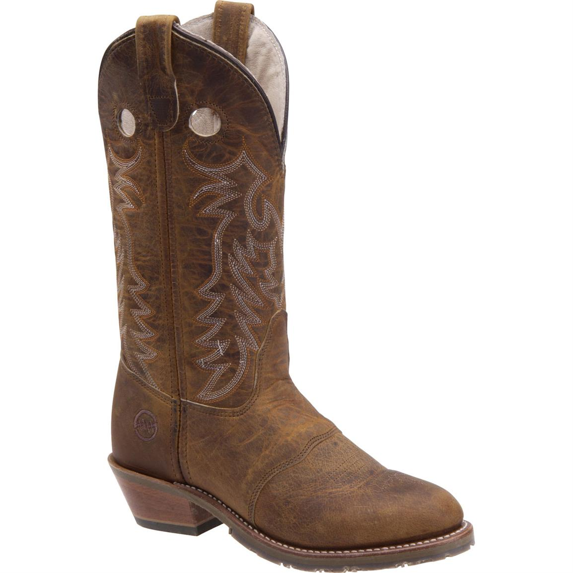 Cowboy Boots On Sale JU3W4Lfd