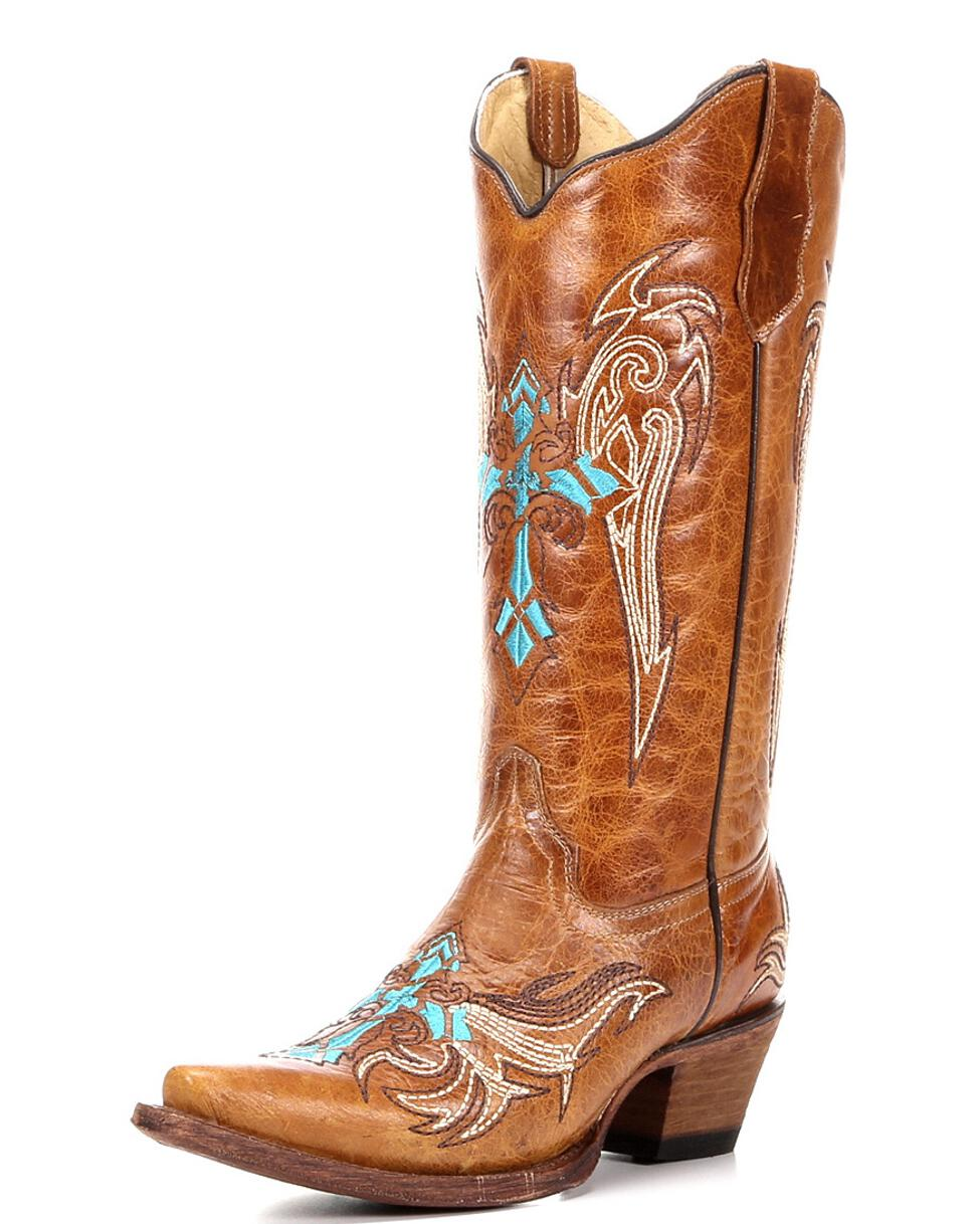 Cowgirl Boots For Sale pVu7YuAV