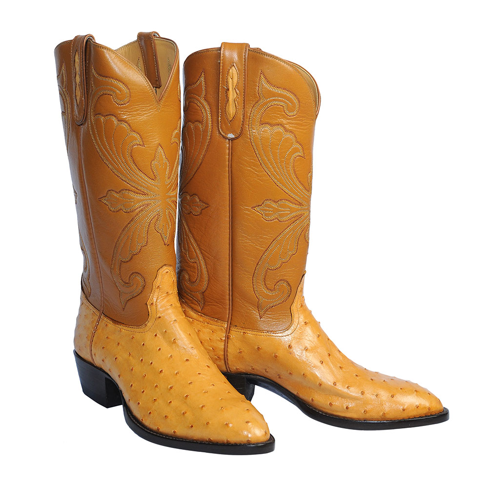 Cowgirl Boots For Sale kSOmLHlI