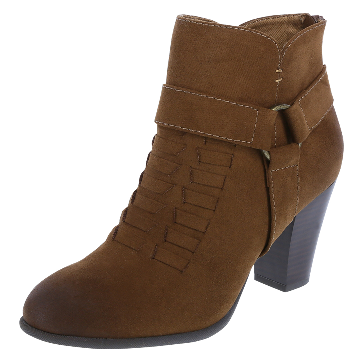 Cute Boots For Women aqyuULIE