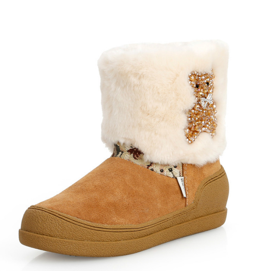 Cute Boots For Women FMVvoLMf