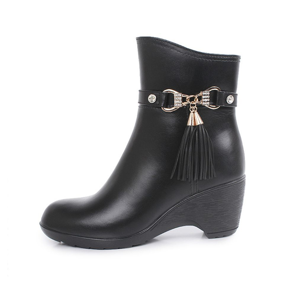 Cute Cheap Rain Boots pFBRINSW