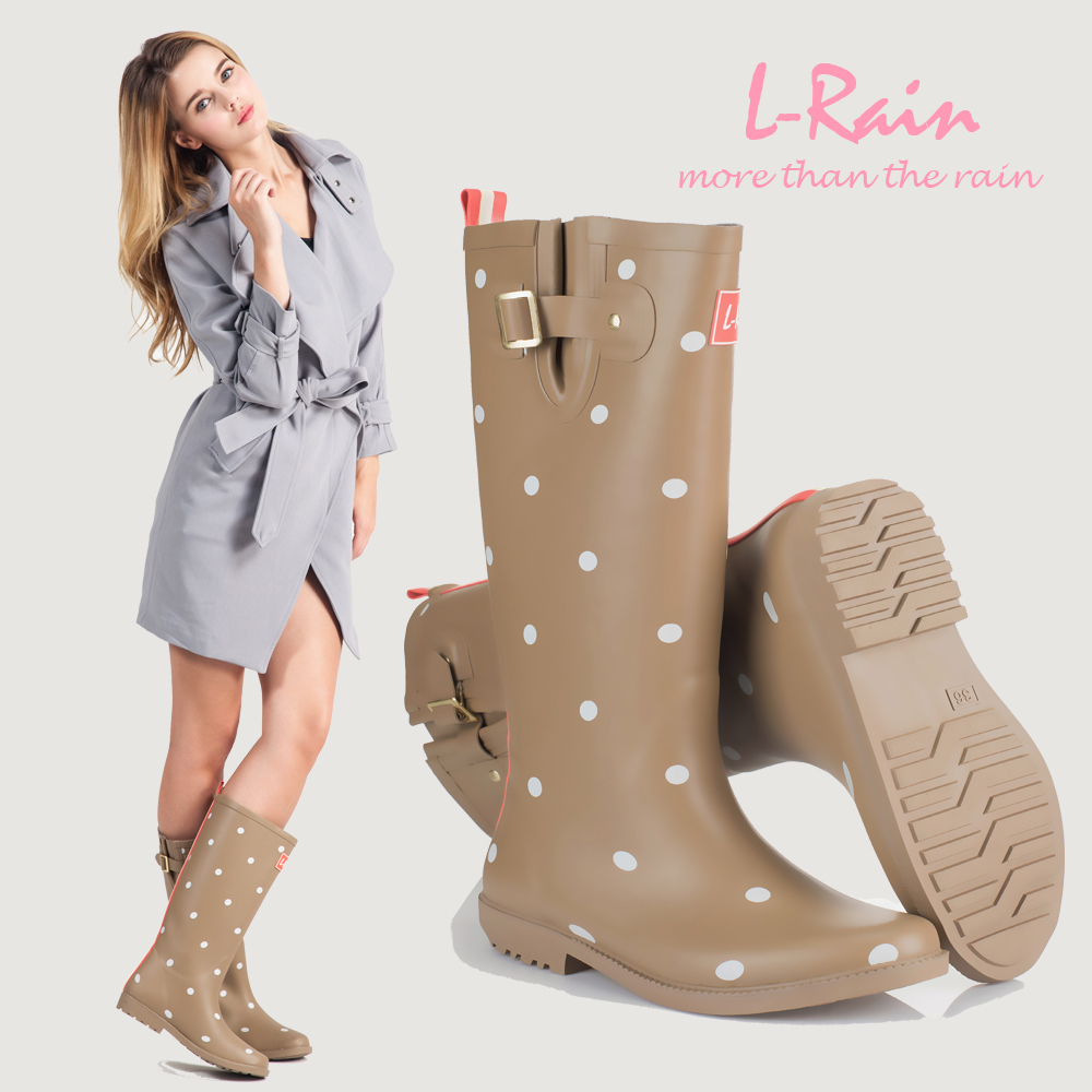 Cute Cheap Rain Boots VEyZsFGT