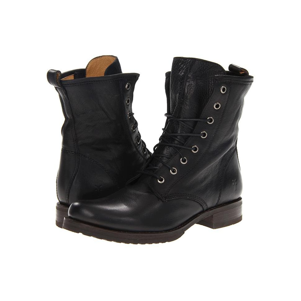 Cute Combat Boots For Women q8dZUTae