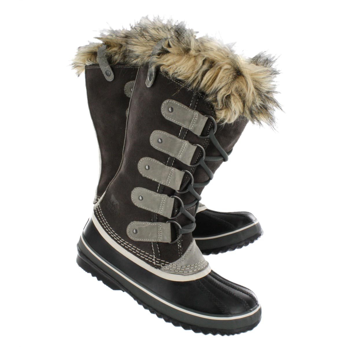 Cute Womens Snow Boots Waterproof OfuRnKNm
